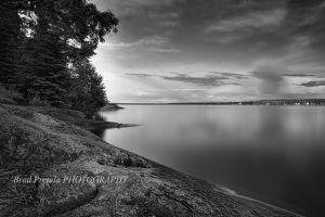 Falcon Lake Manitoba