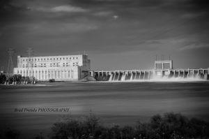 Sevenb Sisters Manitoba